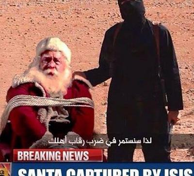 isis-christmas