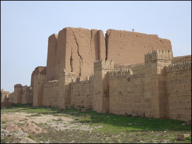 ancient-walls-of-nineveh-iraq-2