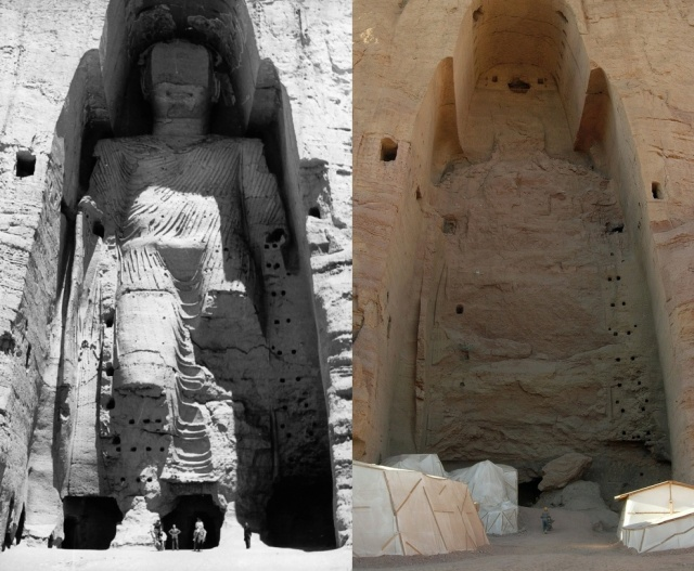 Taller_Buddha_of_Bamiyan_before_and_after_destruction