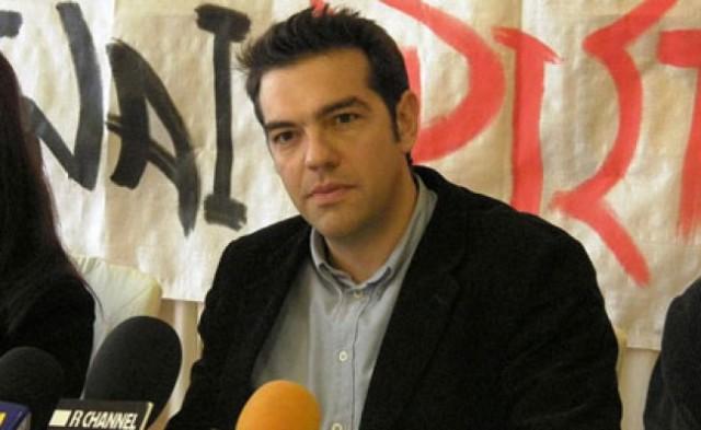 alexis-tsipras-650x400