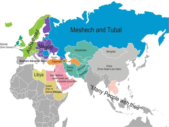 Magog_Map_2